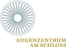 Augenzentrum am Schloss – Neuwied